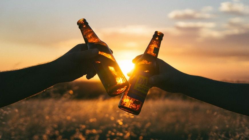Klimawandel sorgt für steigende Bierpreise
