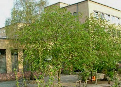 Paul-Moor-Grundschule