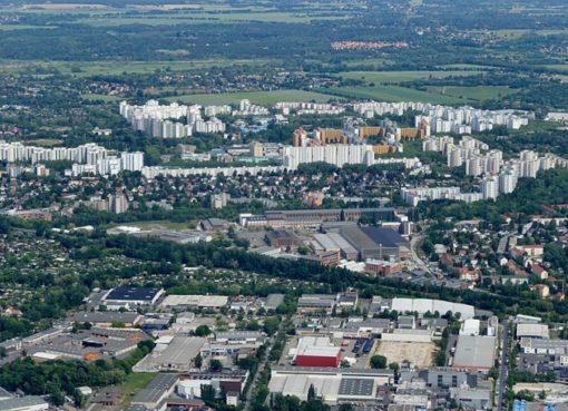 Märkisches Viertel