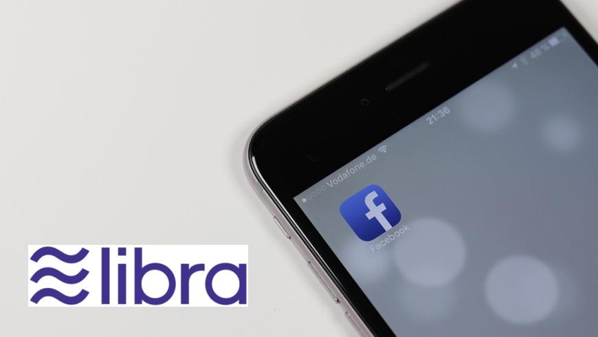 Libra - Facebook