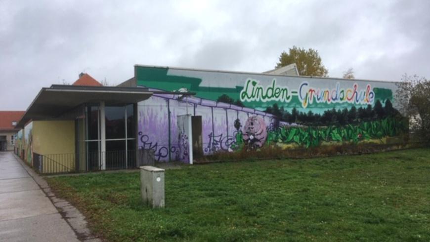 Linden-Grundschule
