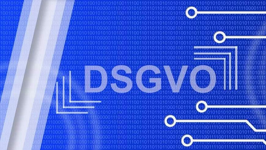 Datenschutz in der Smart City Berlin